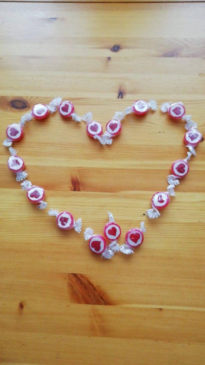 Valentīndiena Dunalkā un Vecpilī